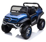 RiverToys Mercedes-Benz Unimog Concept P555BP 4WD