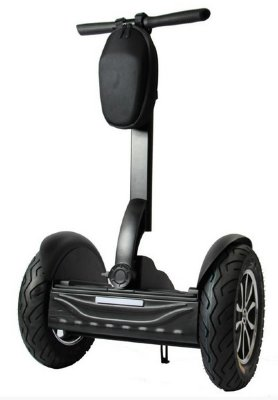 Сигвей Leadway RM02D 2 Wheel Balancing Electric Scooter