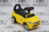 Каталка-толокар RiverToys MERC JY-Z01С