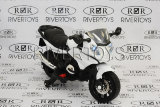 RiverToys Автомобиль MOTO M444MM
