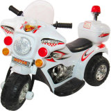 RiverToys MOTO HL-218