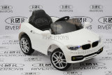 RiverToys Автомобиль BMW P333BP