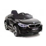 RiverToys BMW 6 GT JJ2164