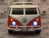 RiverToys VOLKSWAGEN X444XX