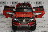 RiverToys Автомобиль MERC E333KX